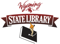 Wyoming State Library